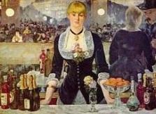 Bar France
