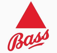 Bass Sign