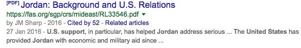 usa-aid-for-jordan