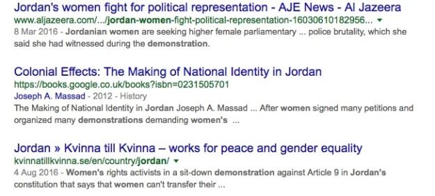 women-protest-3